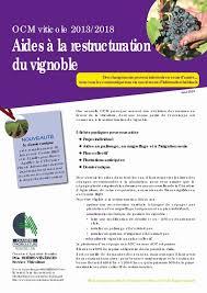 chambre agriculture 35 50 best of images of chambre d agriculture 35 meubles français