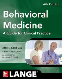sexual problems behavioral medicine a guide for clinical