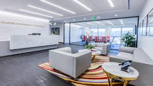 Office Furniture In Los Angeles Ca Los Angeles Family Law Lawyers Southern California Divorce