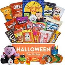 where to buy chips candy cravebox deluxe care package snack box gift basket variety pack