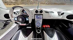 koenigsegg agera r key 2013 koenigsegg agera r koenigsegg agera r specification