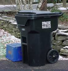 No 1 Kitchen Syracuse by Residential Trash Removal And Recycling Syracuse Ny Syracuse