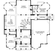 secret room floor plans house floor plans secret rooms homeca