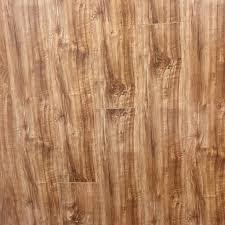 Laminate Flooring Fort Lauderdale Us Wood Flooring Uswoodflooring Twitter
