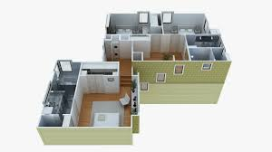 home design software free download for windows vista house plan 3d floor plan software free with modern 3d vista floor