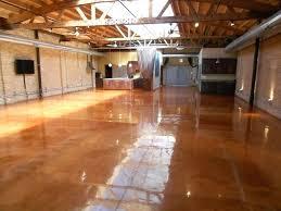 Hardwood Floor Repair Kit Wood Floor Epoxy U2013 Novic Me