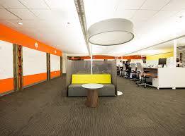 Home Depot Online Design Center How Home Depot Is Building A Multi Billion Dollar E Commerce