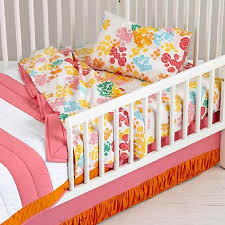 Toddler Bedding For Crib Mattress Bedding 97 Astounding Boys Toddler Bedding Photos Concept Boys