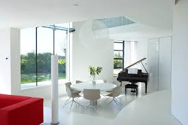 Interior Design Of Homes by Contemporary