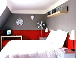 red bedroom designs gray and red bedroom grey red bedroom red and gray bedroom ideas red