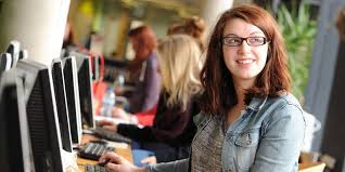 art design jobs leeds advanced professional diploma in professional practice in art and