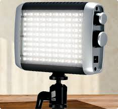 flexible led lighting film innovative led lighting for stills and video b h explora