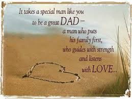 fathers day messages 2018 happy s day messages from