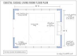 stunning 10 living room layout ideas open floor plan inspiration