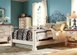 havertys bedroom furniture havertys bedroom furniture bedroom furniture furniture bedroom