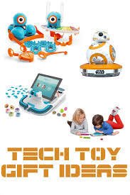 best tech toy gift ideas for kids hello subscription