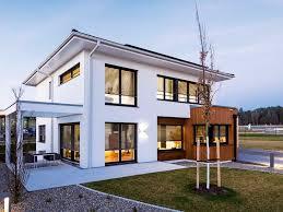 Weber Haus Preise Entwurf Citylife 450 Weberhaus Zuhause3 De