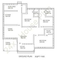 1100 sq ft 1100 square foot house plans sq ft house plans awesome 2 square