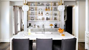 Free Kitchen Makeover - sunset makeover get free kitchen design lessons from hgtv u0027s scott