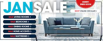 best store to buy bedroom furniture furniture store affordable home furniture for less online