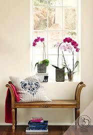 84 best i heart ballard designs images on pinterest come celebrate spring with ballard designs
