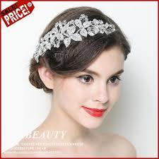 hair accessories australia luxury wedding hair accessories bridal bridal hair comb 3 designs