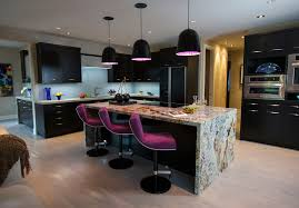 oval kitchen islands simple portfolio high end residential and commercial architecture projects