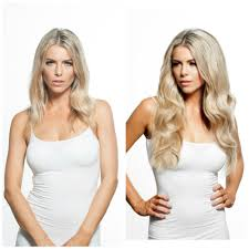 Clip Hair Extensions Australia by Dirty Blonde Clip In Hair Extensions Online Australia Eden Hair
