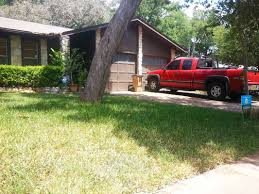 Fort Worth Lawn Care Service   Affordable Lawn Mowing   LawnStarter