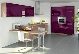 küche lila küchen küchenfronten in lila