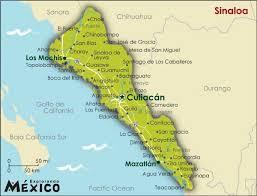 sinaloa mexico map sinaloa mexico mazatlan dl lord s mazatlan