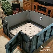 fab system whelping box ezwhelp