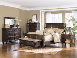 Queen Size Bedroom Sets Cheap Bedroom Impressive Cheap Bedroom Sets Images Of At Ideas Gallery