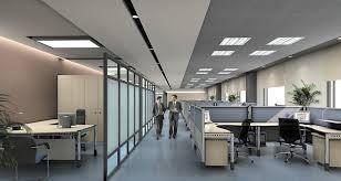 modern design offices enchanting 9a892a68f8df95e3e2f7f2ca9b60cafe