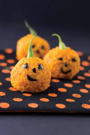 the 220 best images about halloween food on pinterest pumpkins