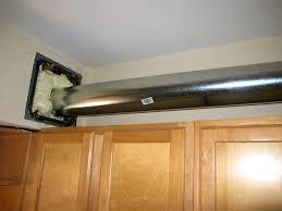 kitchen exhaust fan stopped working accessories pretty the mercury nutone bathroom fan kitchen exhaust