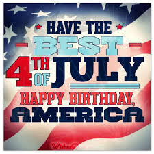 50 Best Happy Wedding Wishes Greetings And Images Picsmine 37 Happy Birthday America 4th Of July Wish Images U0026 Photos Picsmine