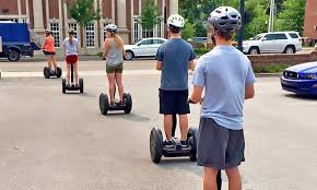 segway black friday 90 minute guided segway tour franklin segway tours and rentals