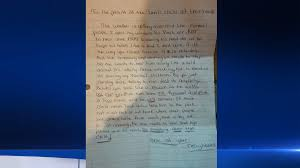 387131455355 statement letter sample word letter e in cursive
