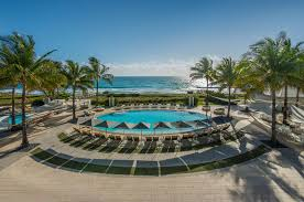 Ft Lauderdale Zip Code Map by A Haute Neighborhood Guide To Fort Lauderdale