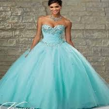 ball gown cheap quinceanera dresses pink 15 sweet 16 crystal puffy