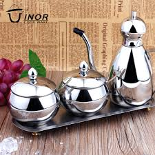 Stainless Steel Canister Sets Kitchen Stainless Steel Canisters Wholesale Stainless Steel Canisters