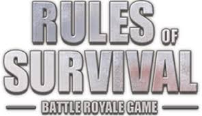 Of Survival Image Of Survival Logo Png Of Survival Wiki