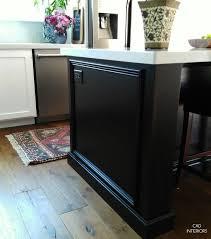 wall ovens big chill and on pinterest lavaplato empotrado en de