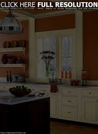 Country Kitchen Paint Color Ideas 100 Choosing Kitchen Paint Colors Red Kitchen Colors Choose