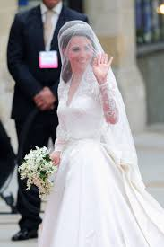 mcqueen wedding dresses royal couture william and kate royal wedding kate wears