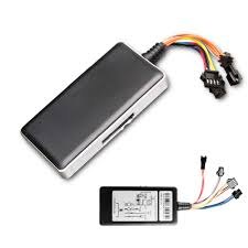 car monitoring system from gt06n with geo fence emergency call
