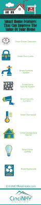 Best  Smart Home Ideas On Pinterest Smart House Smart Home - How to design a smart home