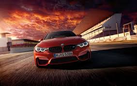 bmw pic bmw cars hd wallpapers free wallpaper downloads bmw sports cars