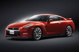 nissan sports car 2014 nissan gt r 2014 revealed auto express